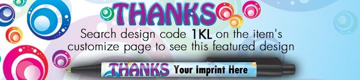 Landing Page - Design - 1KL