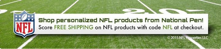 Landing Page - S - NFL - NPC