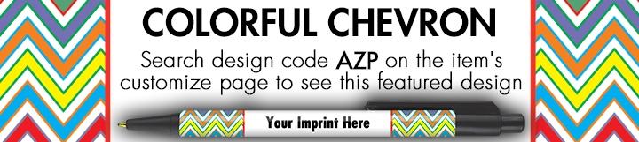 Landing Page - Design - AZP