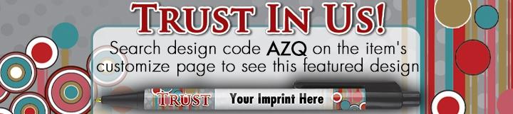 Landing Page - Design - AZQ