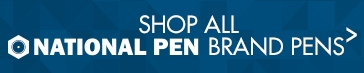 Shop all National Pen Brand Pens >