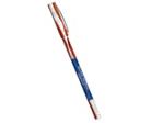 Colorstick Pen