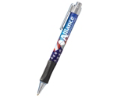 Contour Chrome Pen