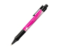 Contour Pen