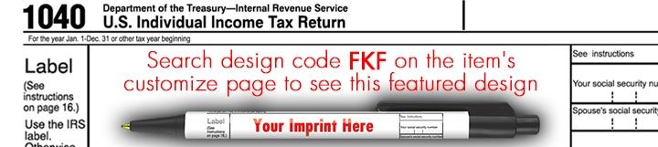Landing Page - Design - FKF - NPC