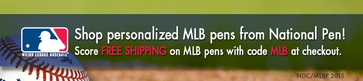 Landing Page - S - MLB - NPC