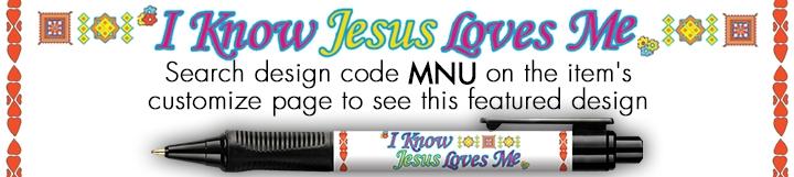 Landing Page - Design - MNU