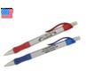 Zephyr Pen