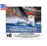 Motivations Calendar - 2015