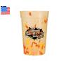 17 oz Confetti Stadium Cup