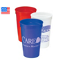 Stadium Cups 22 oz