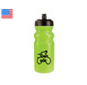 Sun Fun Cycle Bottle - 20 oz