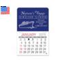2015 Sticky Calendar