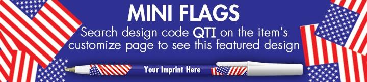 Landing Page - Design - QTI - NPC