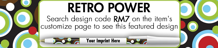Landing Page - Design - RM7