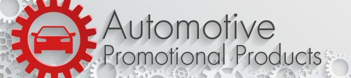 Landing Page - Automotive - NPC