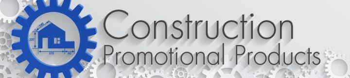 Landing Page - Construction - NPC