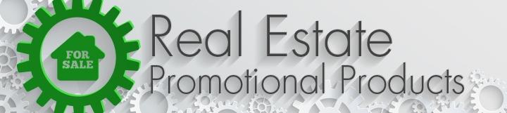 Landing Page - Real Estate - NPC