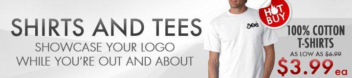 Landing Page - A - Shirts - NPC