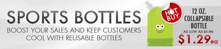 Landing Page - D - Sports Bottle - NPC