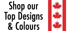Top Designs & Colours