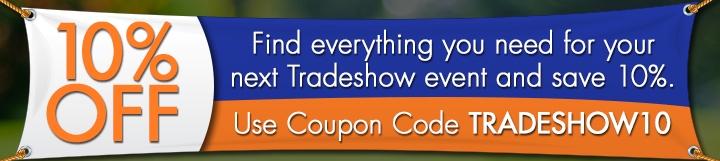 Landing Page - O - Tradeshows - NPC
