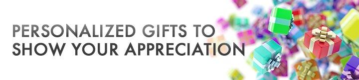 Landing Page - TN - Gifts - NPC