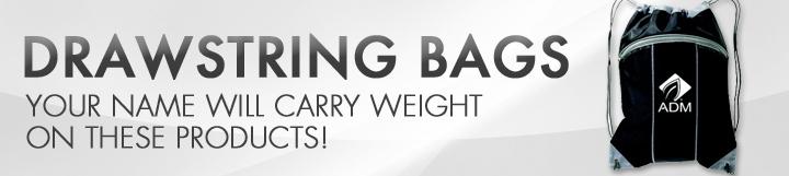 Landing Page - B - Drawstring