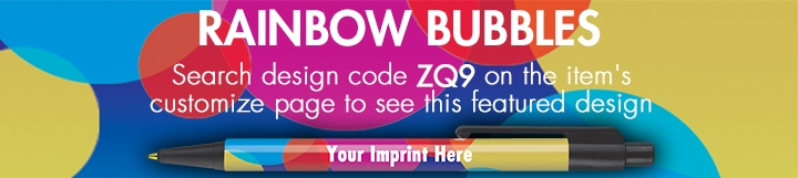 Landing Page - Design - ZQ9