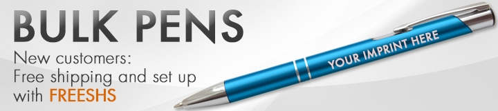 Landing Page - S - Bulk Pens - NPC