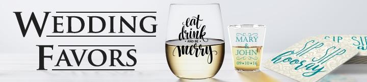 Landing Page - G - Wedding Gift - NPC