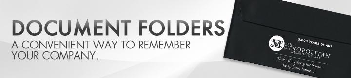 Landing Page - O - Document Holder - NPC