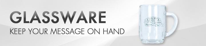 Landing Page - D - Glassware - NPC