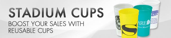 Landing Page - D - StadCups - NPC