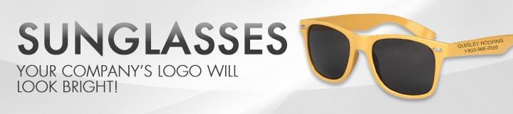 Landing Page - A - Sunglasses - NPC