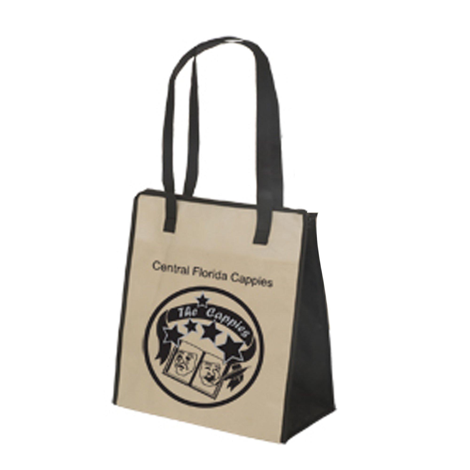 0e873aec3d43df Reusable Grocery Bags With Logo Denver | Stanford Center for ...