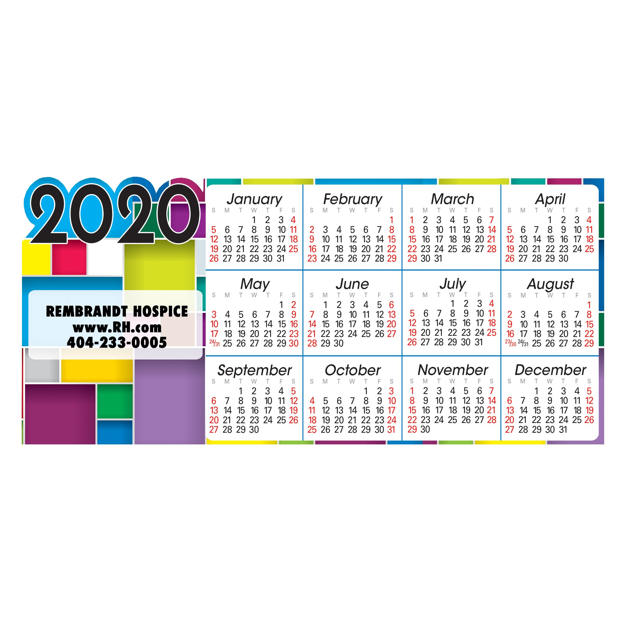 Our range of calendars includes various types of wall calendars and desk calendars all beautifully printed with a high quality finish to compliment your logo and branding. Don't forget to check out our extensive range of personalised diaries.