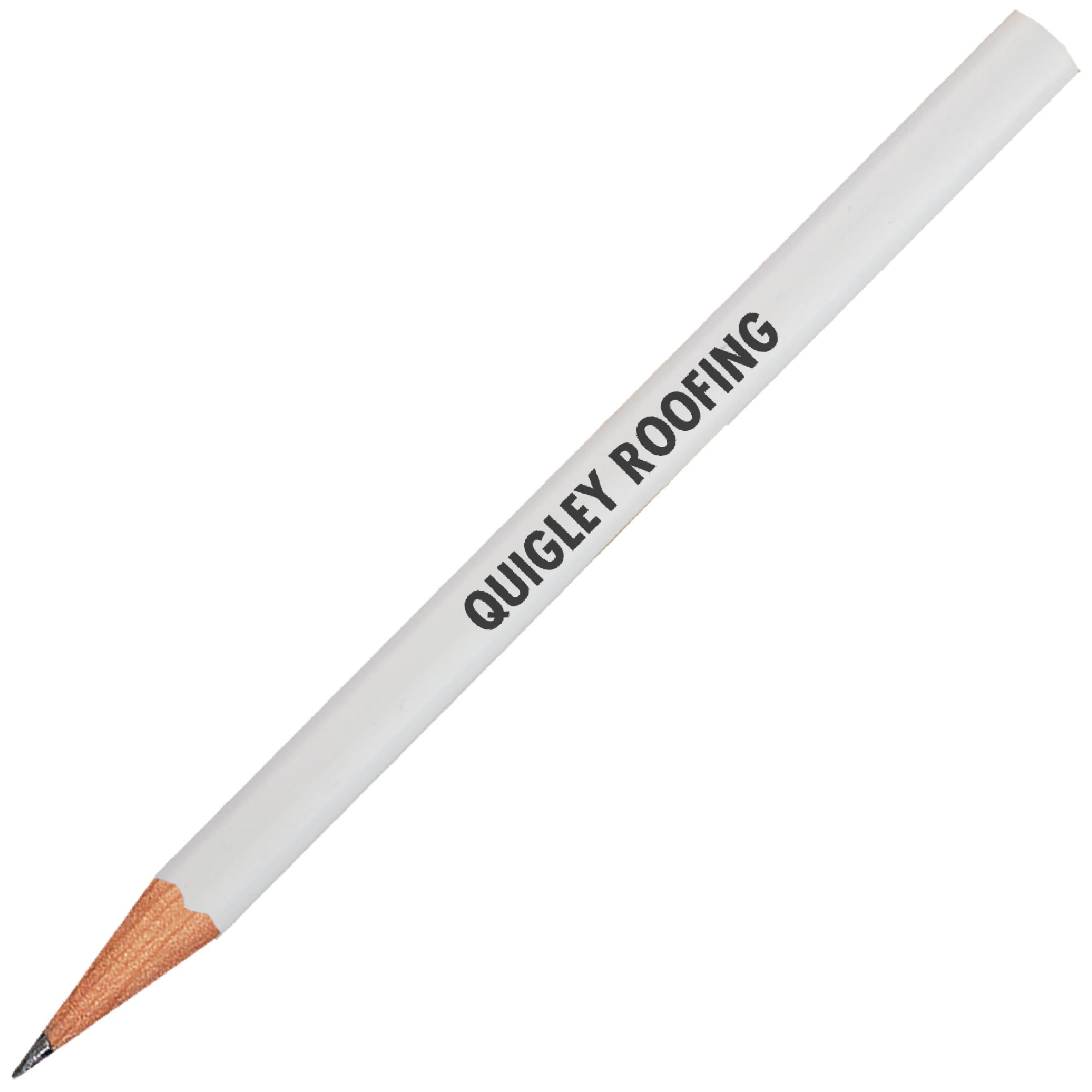 promotional jumbo pencils national pen