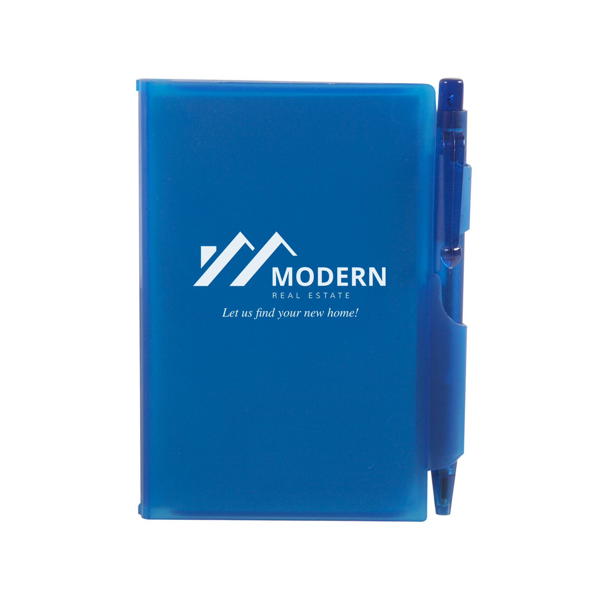 Best Hardcover Golf Travel Bags