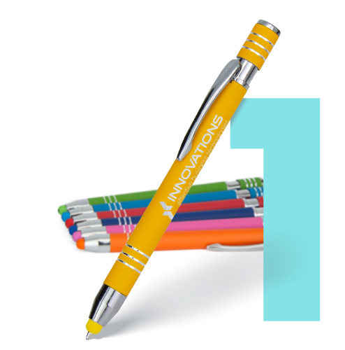 Bright Pens