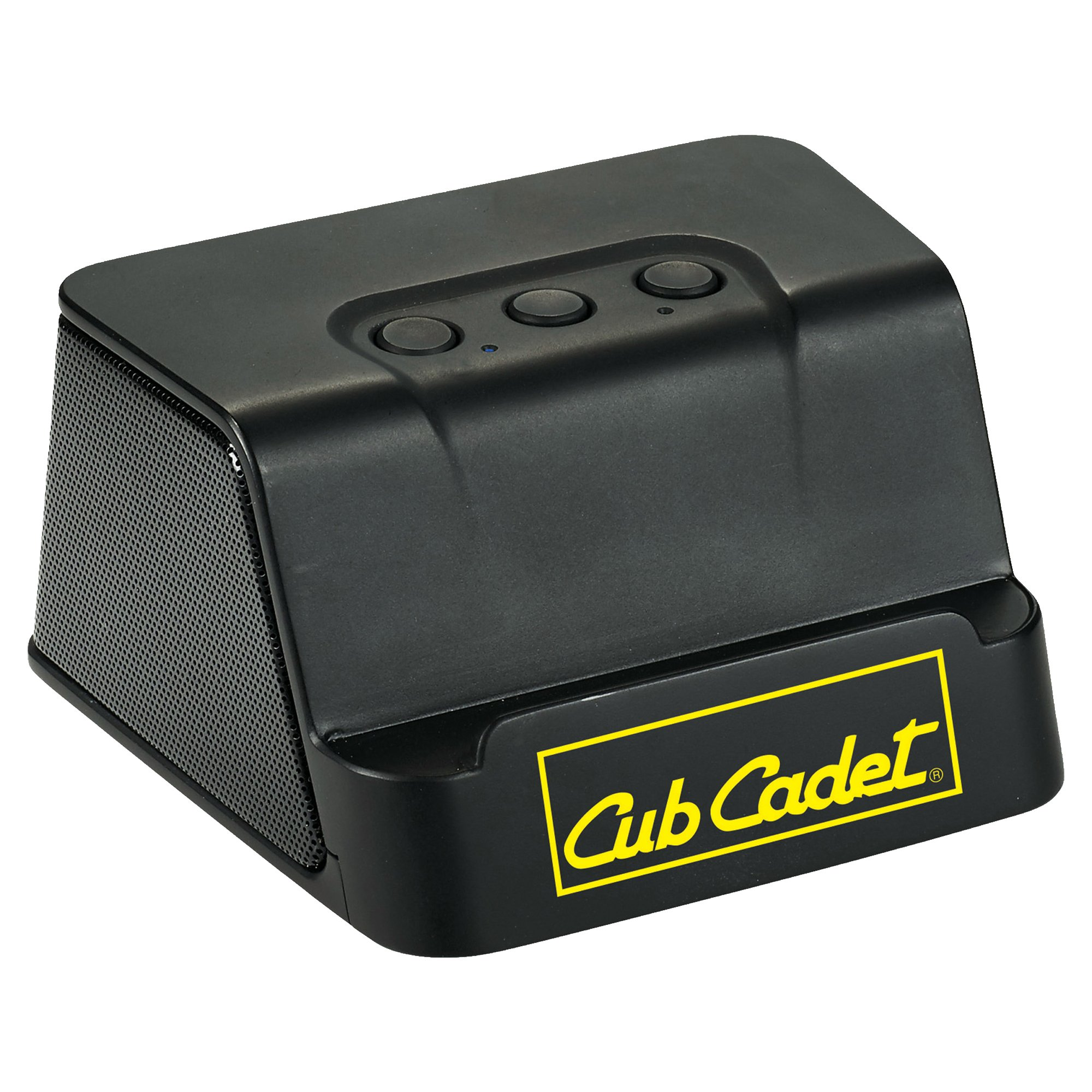 promotional rumble bluetooth speaker stand perfect pen. Black Bedroom Furniture Sets. Home Design Ideas